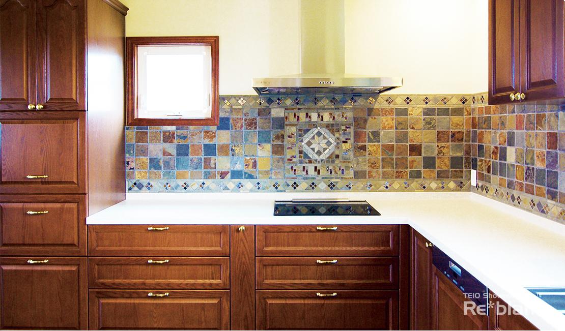 https://www.reblanc.com/case/design-ordermade-kitchen/002143.html