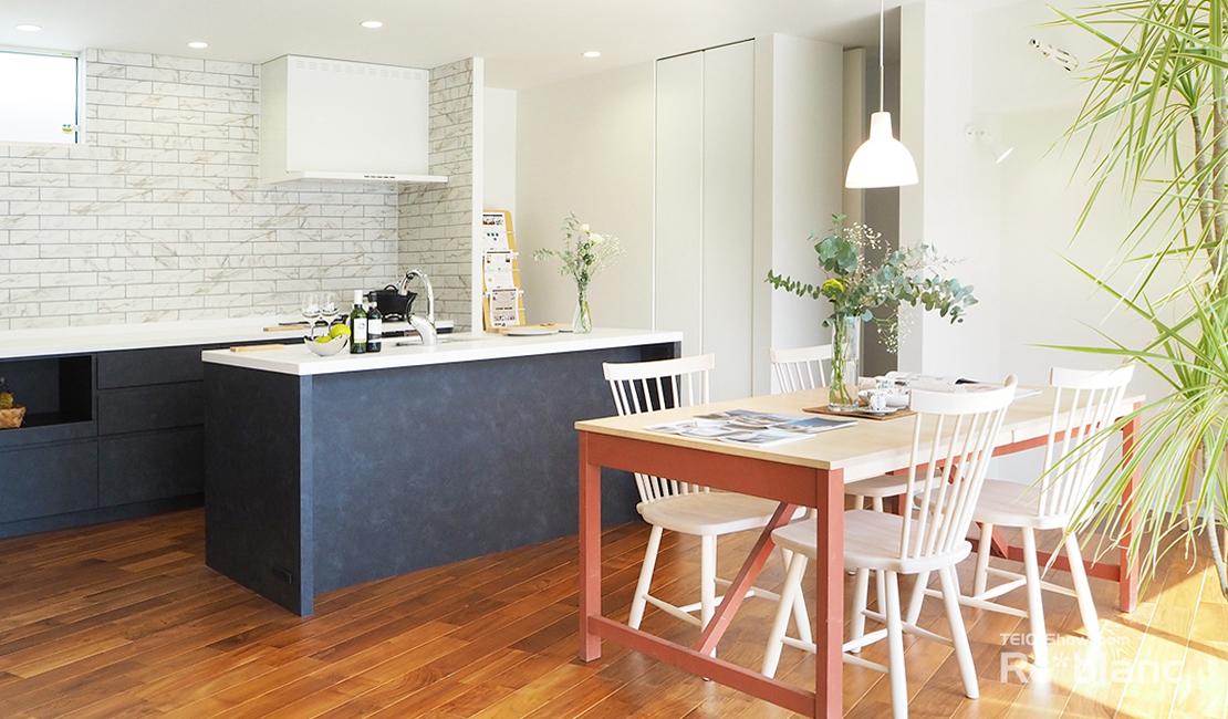https://www.reblanc.com/case/design-ordermade-kitchen/002142.html