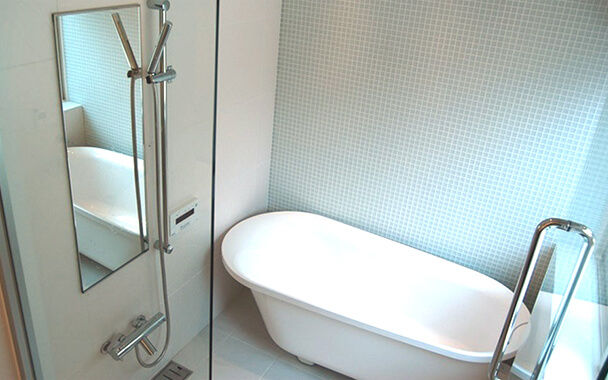 http://www.reblanc.com/case/bathroom/001150.html