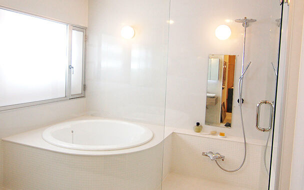 http://www.reblanc.com/case/bathroom/001154.html