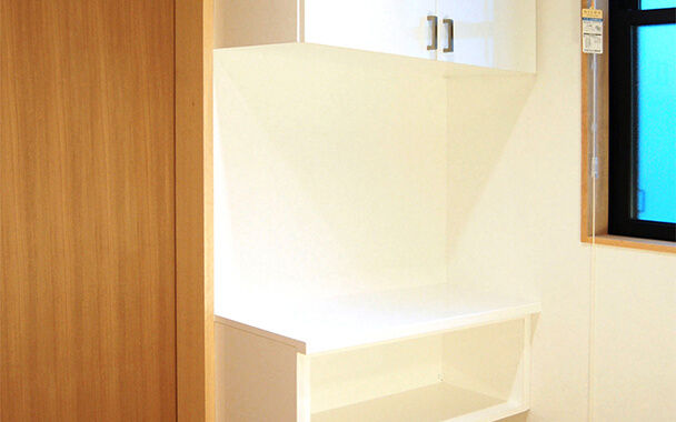 https://www.reblanc.com/case/bathroom/001165.html