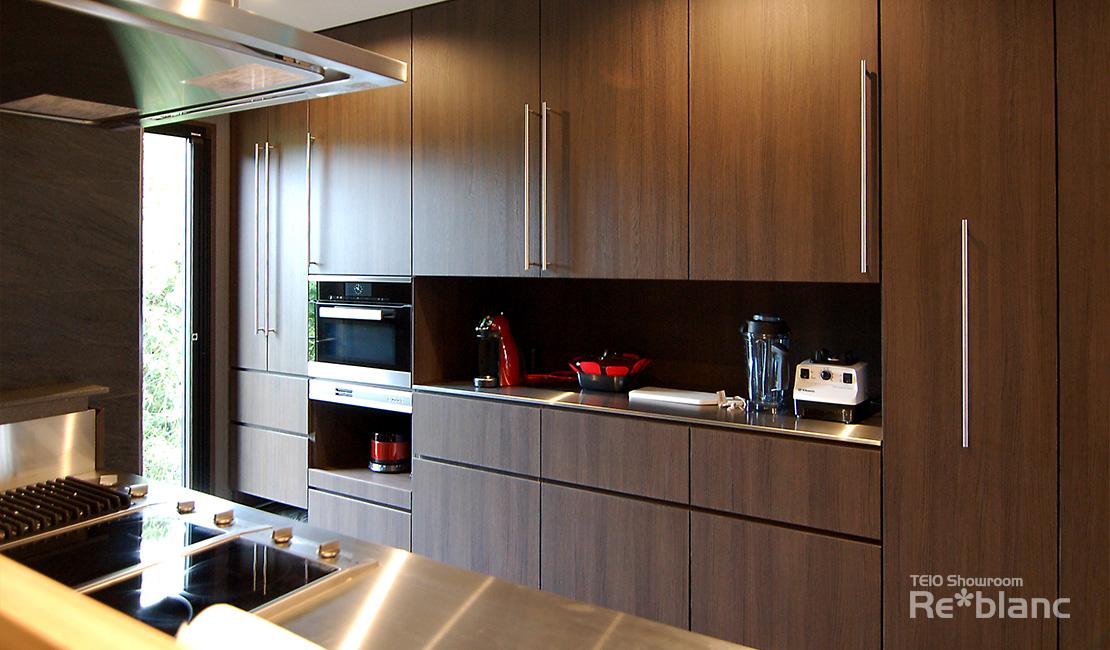 http://www.reblanc.com/case/cupboard/001891.html