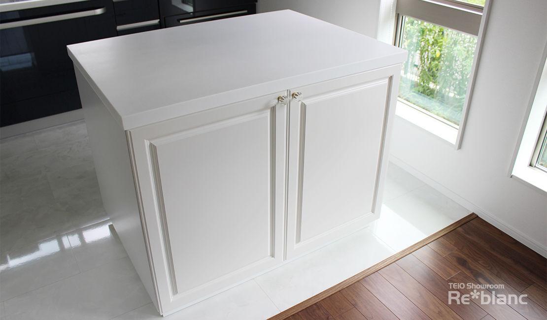 http://www.reblanc.com/case/cupboard/001172.html