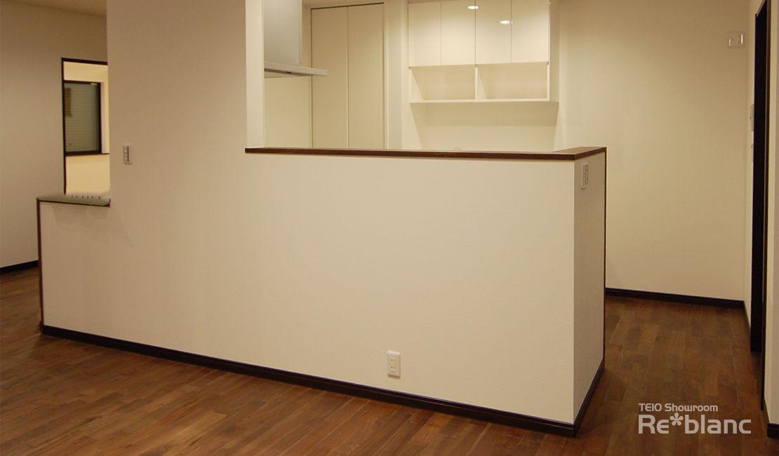 http://www.reblanc.com/case/cupboard/001174.html