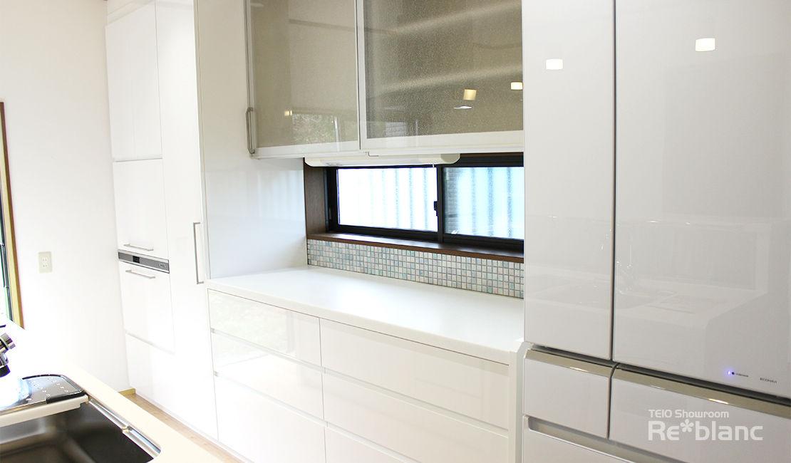 http://www.reblanc.com/case/cupboard/001181.html