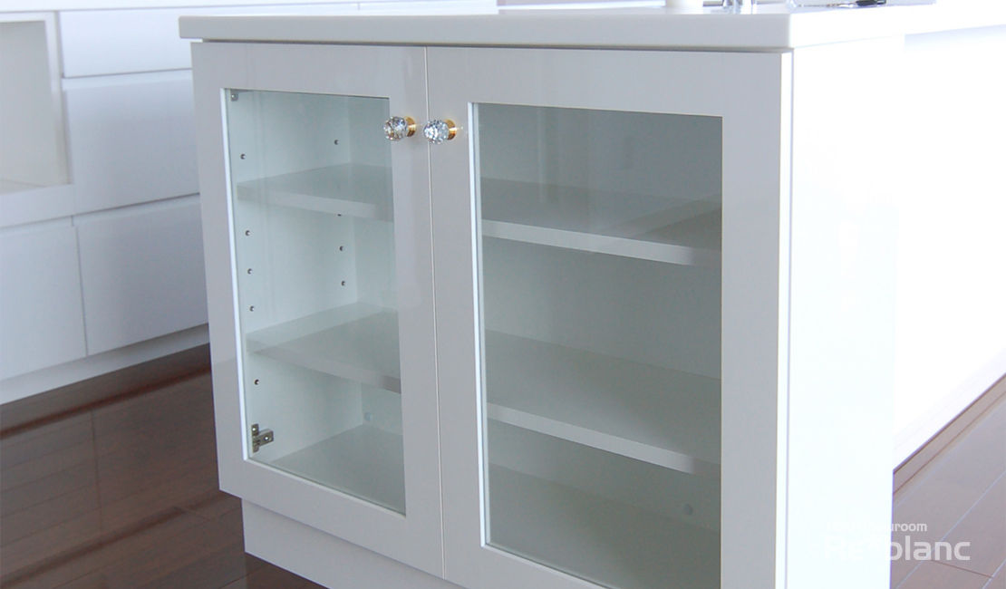 https://www.reblanc.com/case/cupboard/001185.html