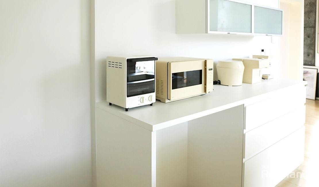 http://www.reblanc.com/case/cupboard/001196.html
