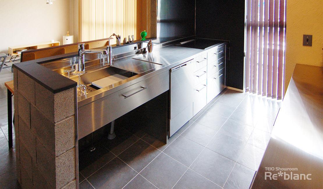 https://www.reblanc.com/case/design-ordermade-kitchen/001113.html