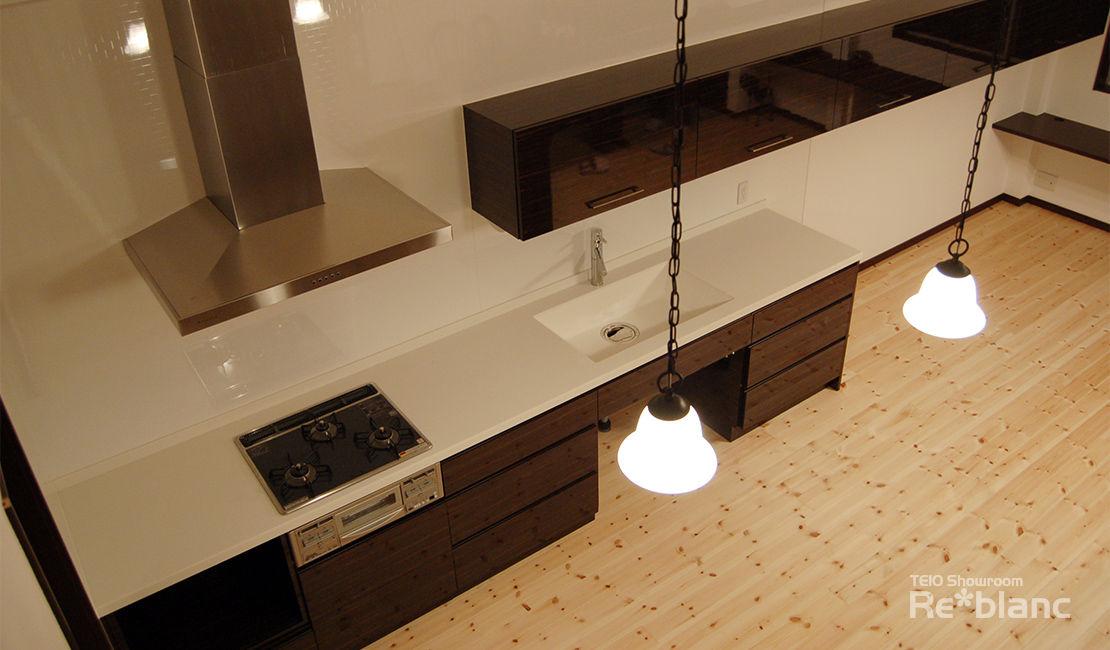 https://www.reblanc.com/case/design-ordermade-kitchen/001126.html