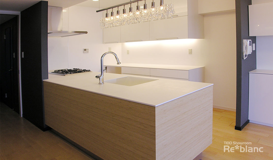 https://www.reblanc.com/case/design-ordermade-kitchen/001127.html