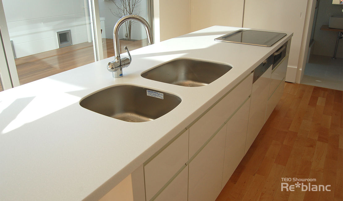 https://www.reblanc.com/case/design-ordermade-kitchen/001129.html