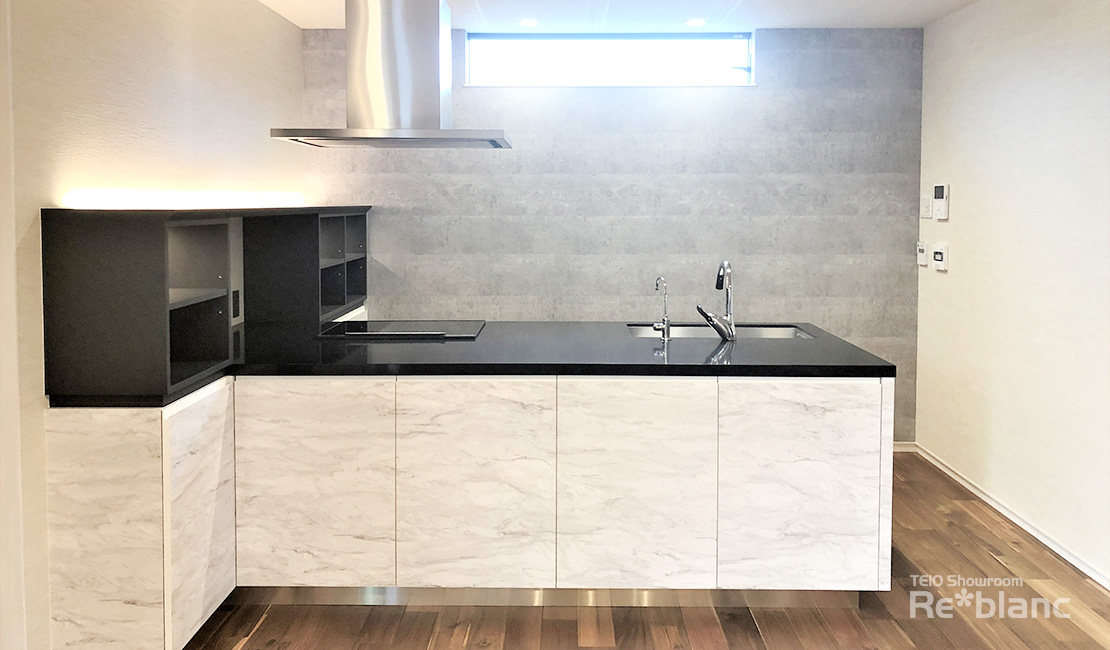 https://www.reblanc.com/case/design-ordermade-kitchen/001952.html