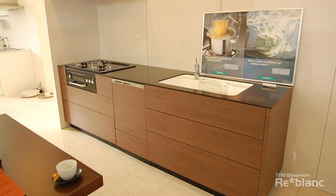 http://www.reblanc.com/case/mechanical-ordermade-kitchen/001245.html