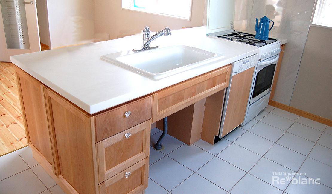 http://www.reblanc.com/case/mechanical-ordermade-kitchen/001246.html