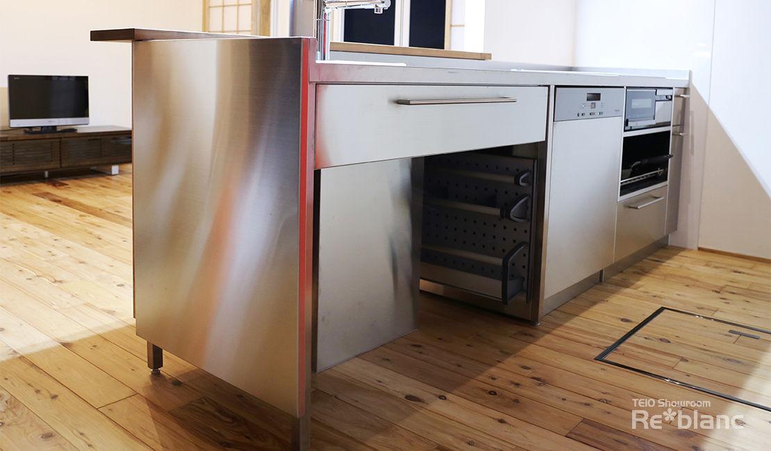 http://www.reblanc.com/case/mechanical-ordermade-kitchen/001250.html