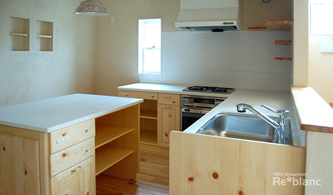 https://www.reblanc.com/case/storage-ordermade-kitchen/001254.html