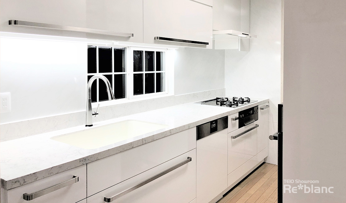 https://www.reblanc.com/case/storage-ordermade-kitchen/001940.html
