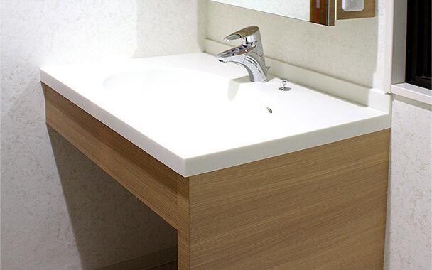 http://www.reblanc.com/case/washroom/001191.html
