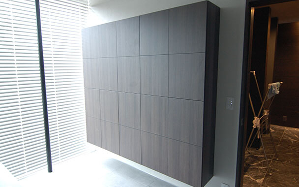 https://www.reblanc.com/case/bathroom/001898.html