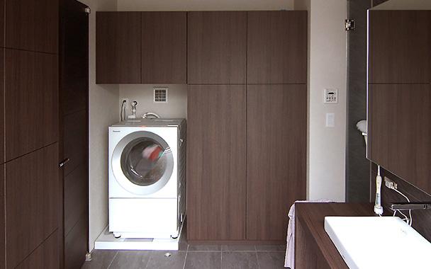 http://www.reblanc.com/case/bathroom/001899.html