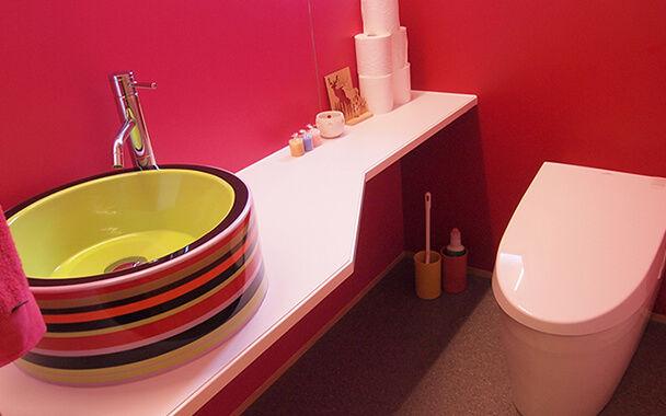 http://www.reblanc.com/case/lavatory/001200.html