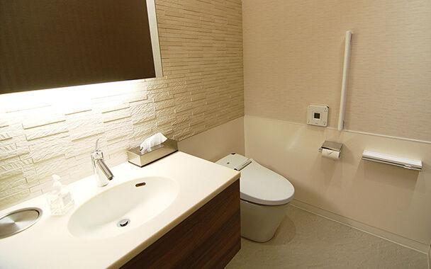 http://www.reblanc.com/case/lavatory/001204.html