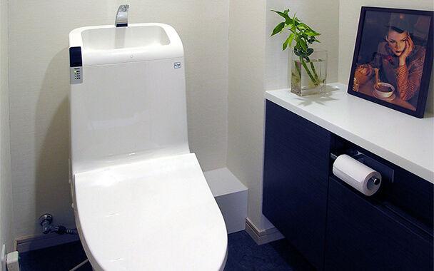 http://www.reblanc.com/case/lavatory/001209.html