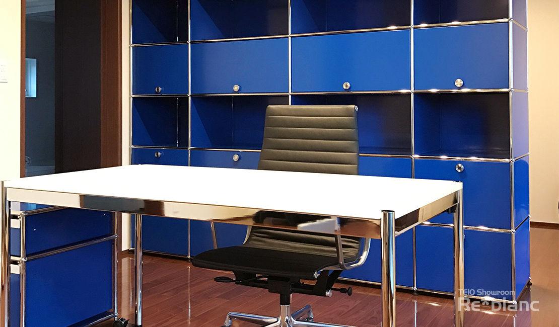 http://www.reblanc.com/case/usm/001144.html