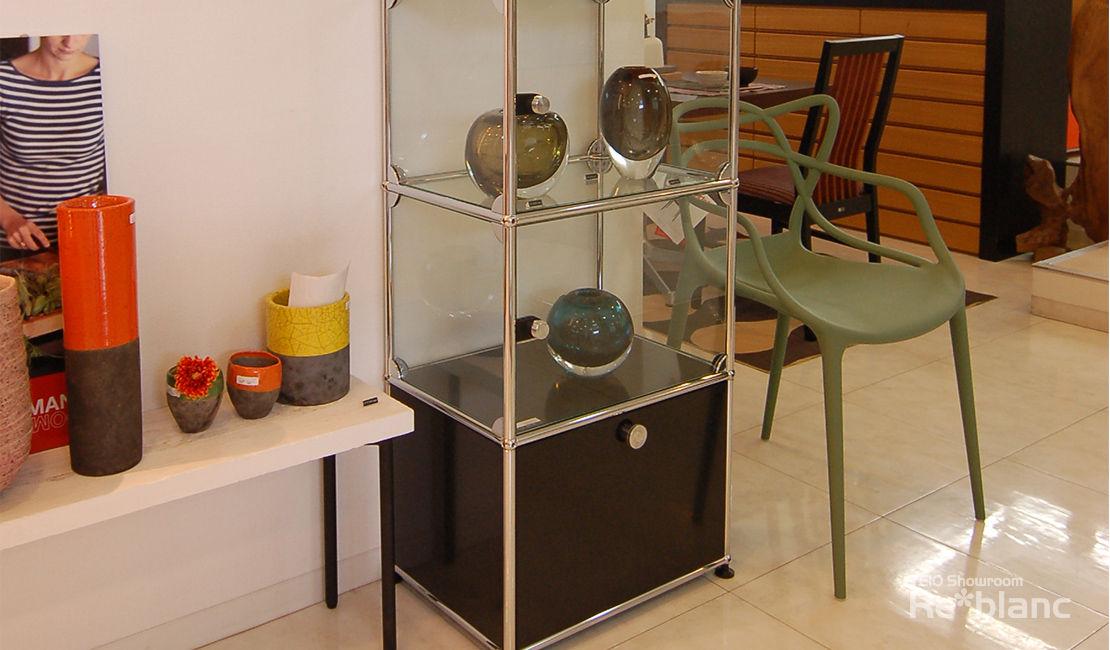 http://www.reblanc.com/case/usm/001157.html