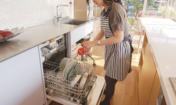 ミーレ食洗機.jpg