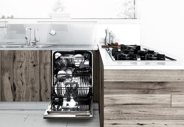 アスコの食器洗い機.jpg