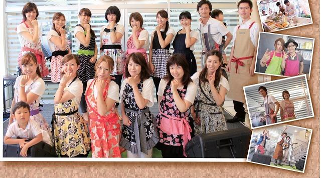 エプロンファッションショー集合.jpg