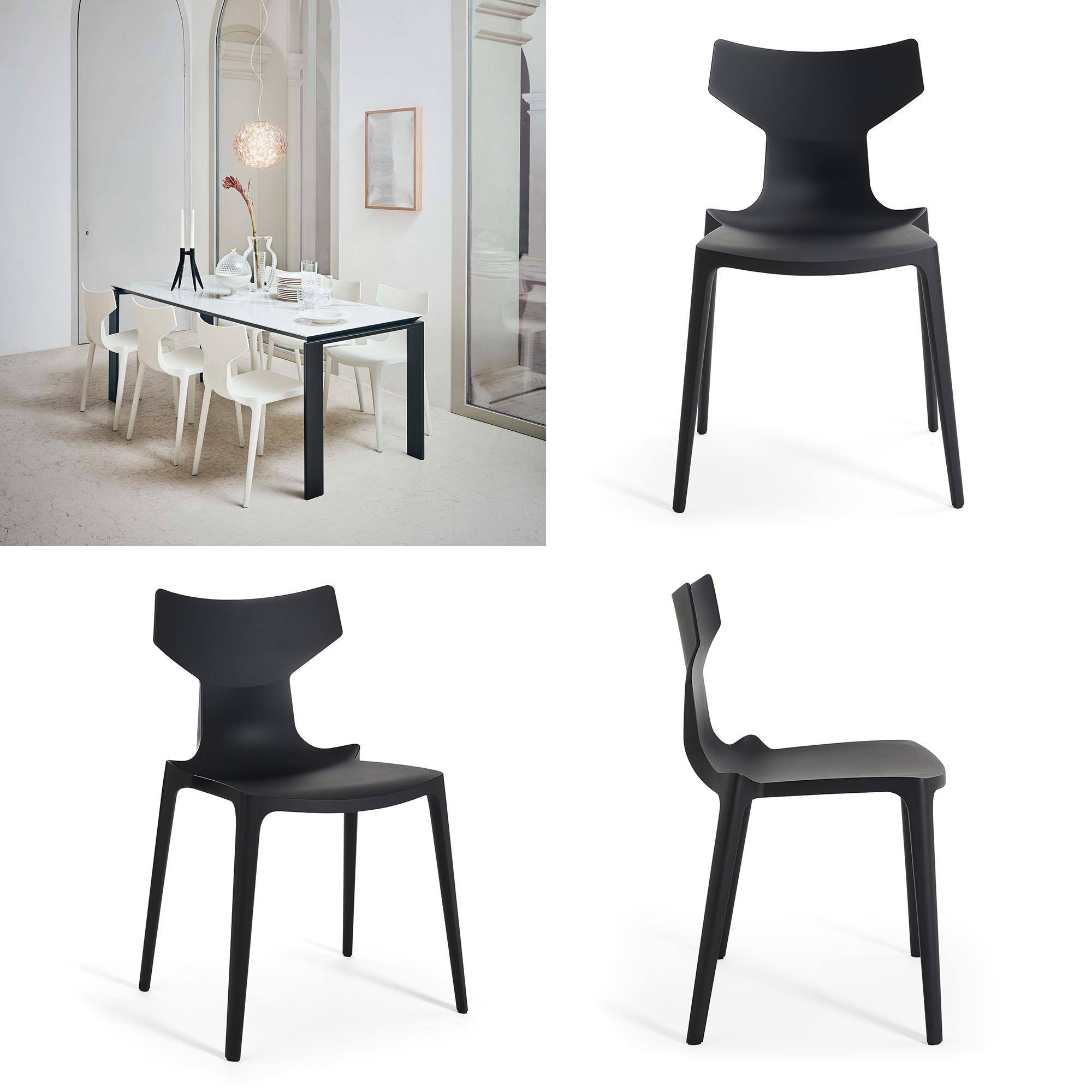 Re-Chair_イメージ.jpg